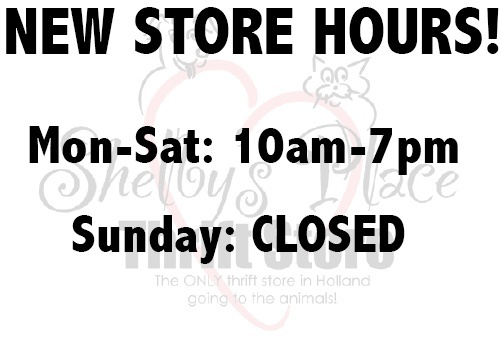 new-store-hours-shelbys